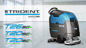 Trident T Series Use and Care