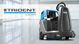 Trident Equipment Overview
