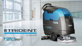 Trident T20 Series
